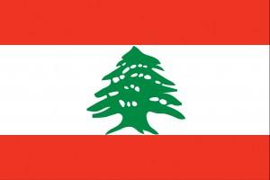 leb flag