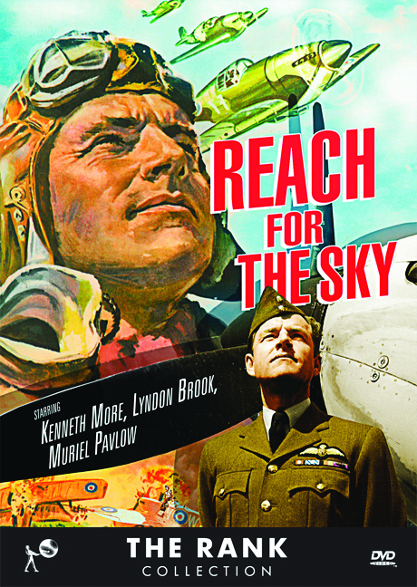 reach_for_the_sky