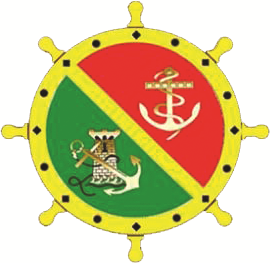 NA Badge