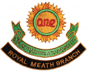 Badge Main IMG_0439